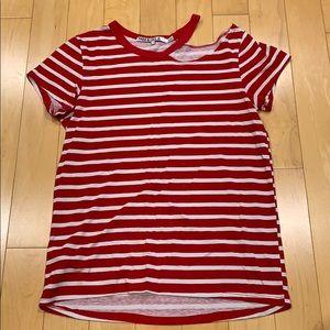 Women's Pam and Gela T-shirt